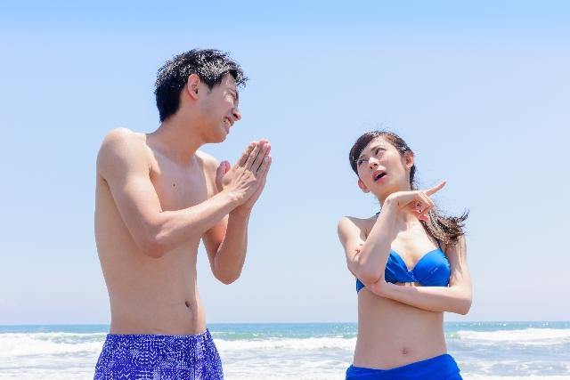 花田好久の夫の不倫対処マニュアル