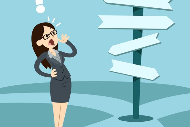 桑島隆二の妻に許してもらい離婚を回避する方法の評判はどう?