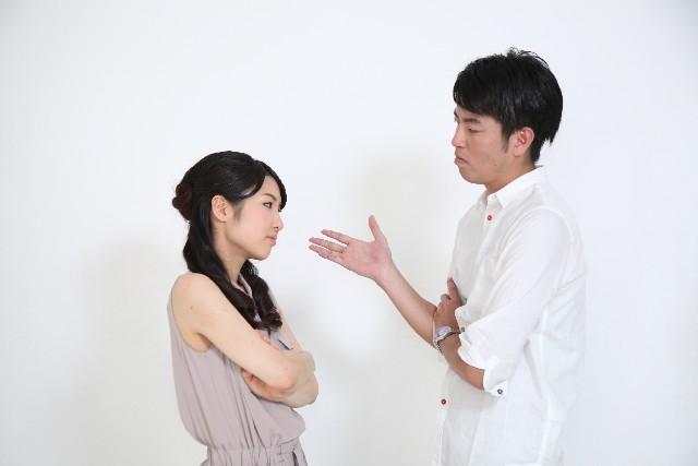 澁川良幸の離婚調停成功マニュアル