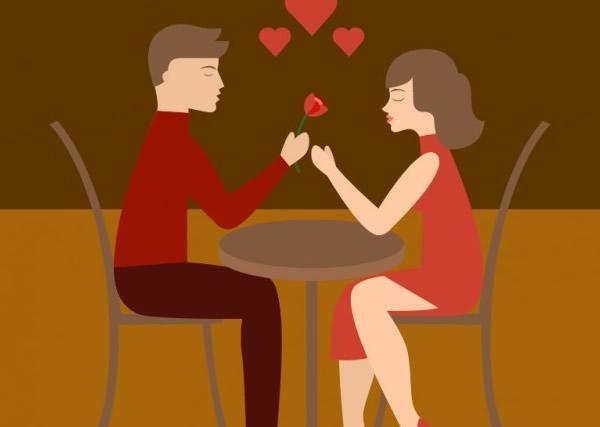 離婚の不倫対処マニュアル